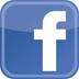 Melodys-Garden-Facebook-Page