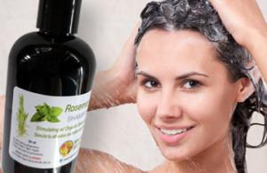 shampoo-bodywash-melodys-garden