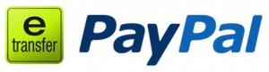 e-transfer-paypal