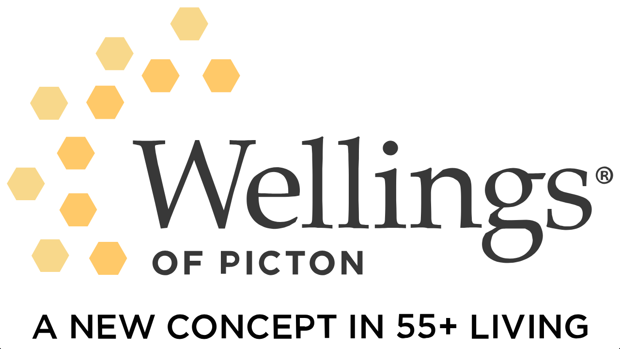 Wellings of Picton Annual Holiday Bazaar 2019